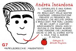 Andrea-Incardona