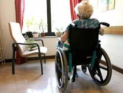 Anziani-disabili