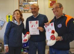 da sinistra_D. Stolfi, S.Pirozzi, F.D'Angelo