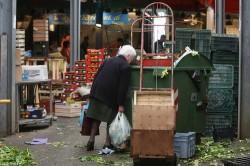 poverta1