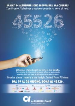 Federazione Alzheimer_campagna_giugno_2017