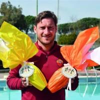 Francesco-Totti-632x447