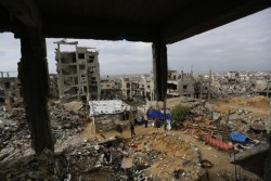 Oxfam_-Gaza-one-year-on_-Credit-Oxfam-.-Anas-al-Baba_-Open-Access-10--632x421