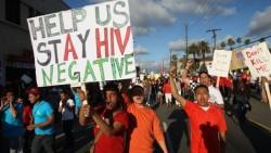 aids-632x356