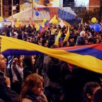 colombia-farc-accordo-corriere