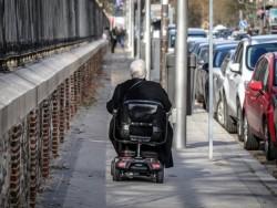 disabilita-anziana-632x474