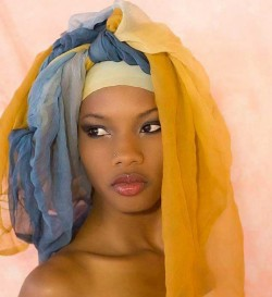 modaafricana-632x690