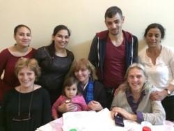 rom-ex-Rubattino-in-una-casa-vera-632x474