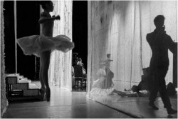 Backstage-Cenerentola-632x422