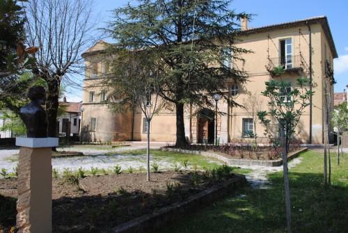 Ciclopista-Sole-Palazzo-Corrado-Basilicata-Lagonegro-PZ