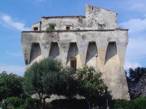 Ciclopista-Sole-Torre-Angellara-Campania-Salerno-SA