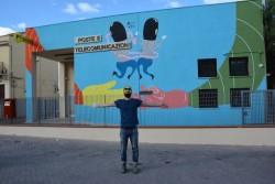 Murales-realizzato-a-Lampedusa-632x422