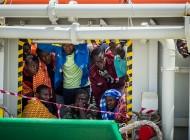 Sicilia_Sbarco-migranti_Credit_Alessandro-Rota_OXFAM_002-190x140