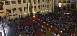 Social_World_Film_Festival_a_Vico_Equense-500x238