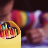 bambini-disegno-632x447