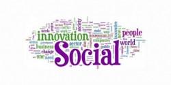 impresa-sociale_wolrd-cloud-830-632x316
