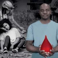 sangue111-632x521