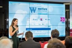 welfare-accenture_22.06.17__36-250x167
