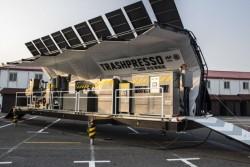 Trashpresso-632x421