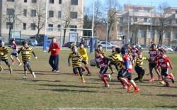 rugbyyy