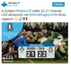 rugby61