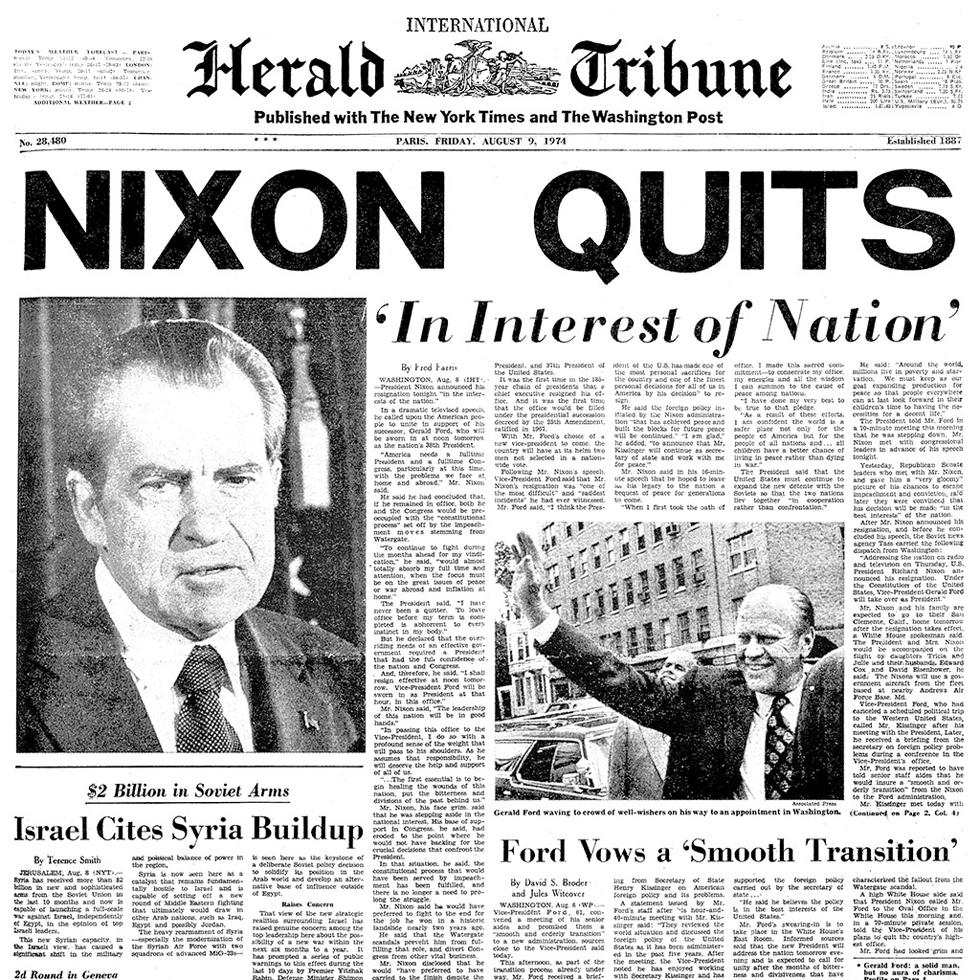 1974_nixon_quits-pdf-1024