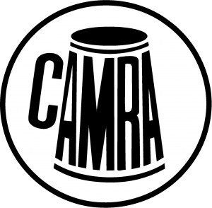 CAMRA_Round_Logo