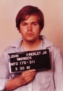 John_Hinckley,_Jr._Mugshot