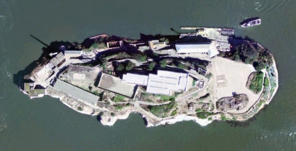Satellite_Image_of_Alcatraz