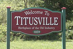 Titusville2