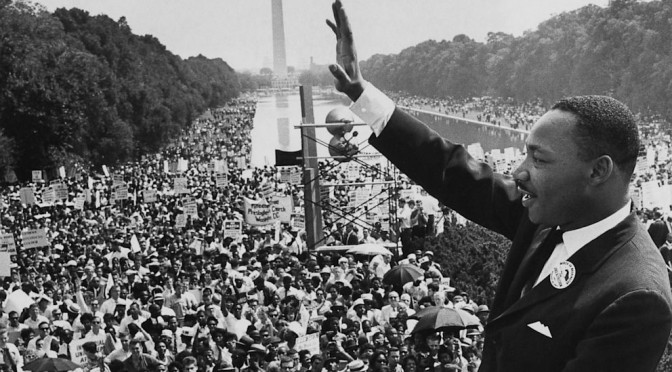 i-have-a-dream-il-28-agosto-1963-il-celebre-discorso-di-martin-luther-king-672x372