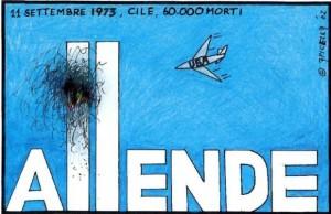 11settembre1973