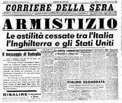 240px-Armistizio_1943_corriere_della_sera