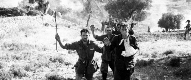 8-settembre-19431