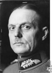 Gerd v. Rundstedt