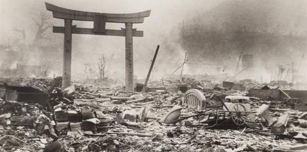 v2-Nagasaki1v2