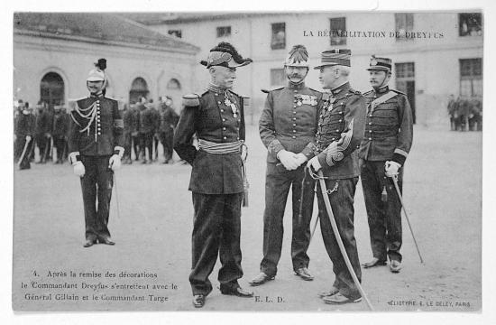 1315239-La_réhabilitation_de_Dreyfus12_juillet_1906
