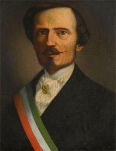Bettino Ricasoli