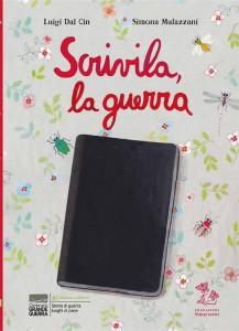 copertina_Scrivila,+la+guerra