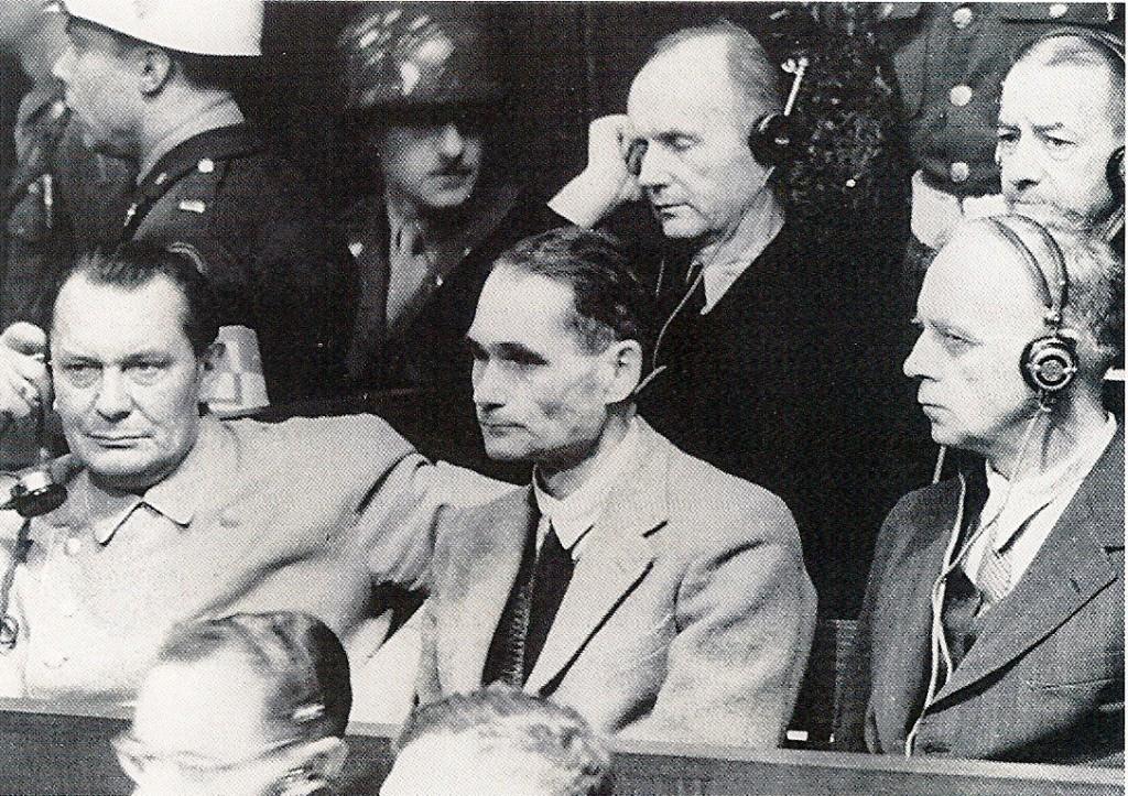 criminali-nazisti-a-Norimberga