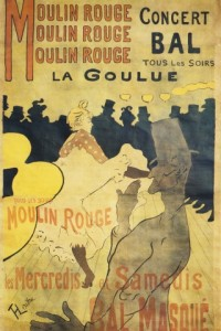 moulin-rouge-goulue-henri-toulouse-lautrec-25-536-iphone