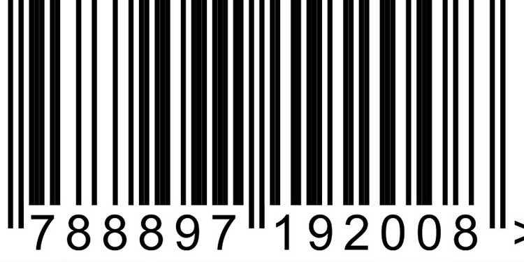 viene-brevetto-il-codice-a-barre