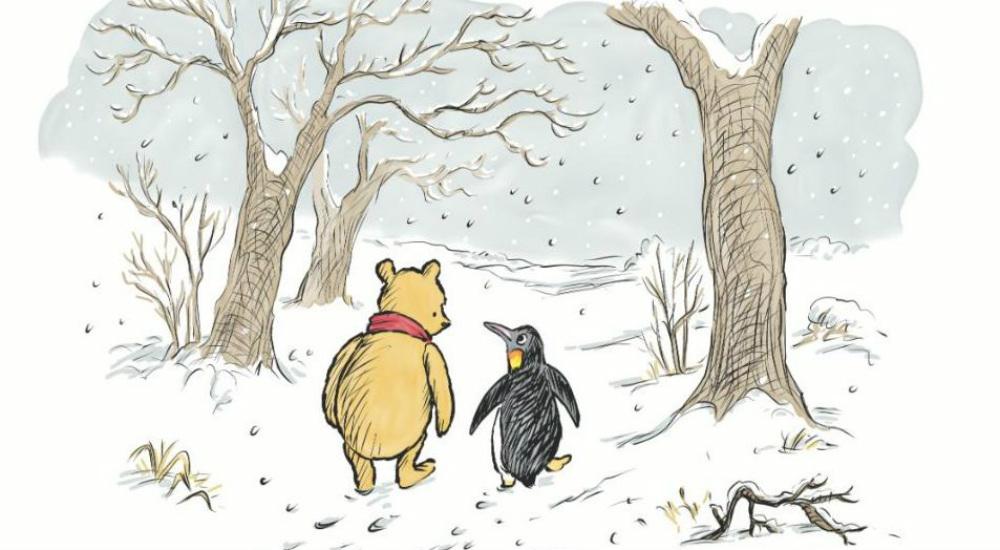 winnie-de-pooh