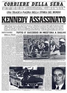1-kennedy3-U430001097448436iXE-148x200@Corriere-Print-Nazionale