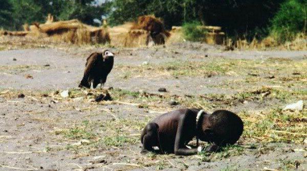 Carestia-e-Sudan-in-ginocchio1