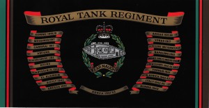royal-tank-regiment