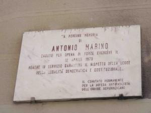 marino-antonio-lapide