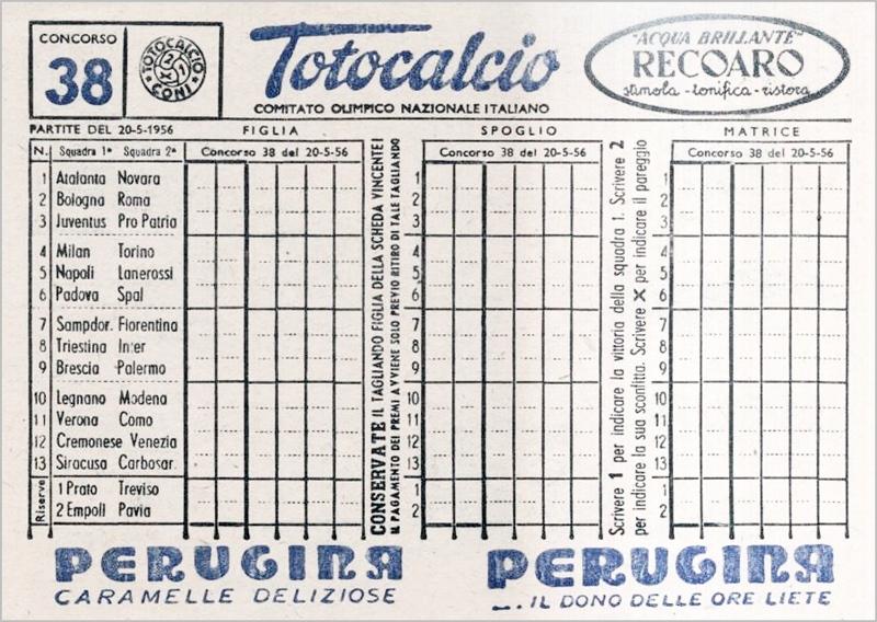 totocalcio1956