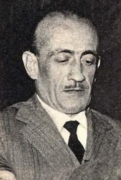 Giovanni Fenaroli (da Wikimedia)