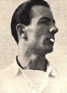 Raoul Ghiani